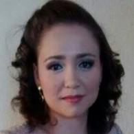 Tayla Manccini