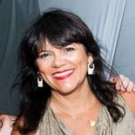 Marinea Neves Telles