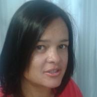 Ana Maria Capitanio