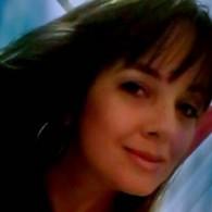 Sandra Gaspari